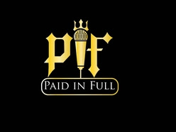 Ntinda Boy – P.I.F [Download]
