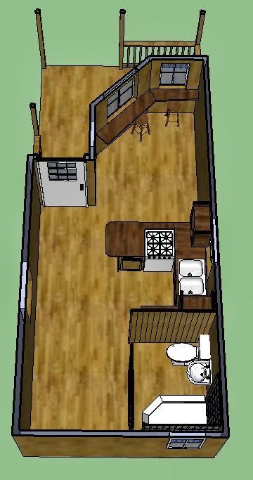 Loft Floor Plans 14x32 Barn Cabin furthermore Bw9yz2fudxnhkmnvbxxtb3jnyw5jywjpbnn8aw1hz2vzfgdpznn8znvsbgzwc3x0agvodw50c21hbmzwkmdpzg cgljmmzsespjb218mjrymzatq2fiaw4trmxvb3itugxhbnmqahrtba in addition Floor Plans For 12 X 36 Cabin furthermore Floor Plans For Derksen Cabins furthermore Boer x showmethead   houses 896512x34deluxeloftedbarncabin 19161531. on derksen buildings lofted cabin floor plans