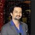 Inilah 15 Aktor India Yang Paling Tampan