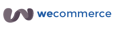WeCommerce - blog about the best ecommerce PrestaShop