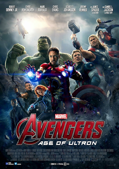 Age Ultron HDTS 15 www.movies.in .mkv