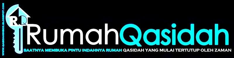 Rumah Qasidah
