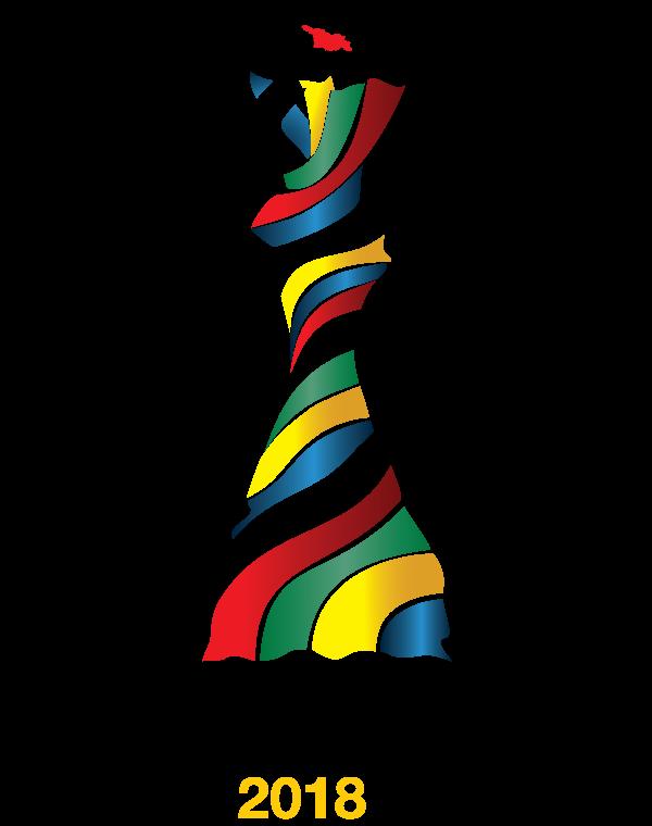 Página Oficial - Batumi 2018