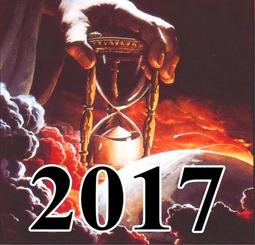 Les chroniques de rorschach un rabbin l gendaire a pr dit la fin de temps et l 39 apparition de l - Date fin soldes ete 2017 ...
