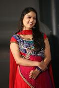 Chitralekha latest glam pics-thumbnail-7