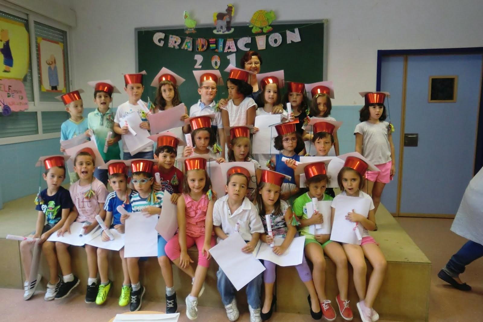 CLASSE  DE  LES  TORTUGUES