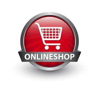 Tips Cara Belanja Aman Di Toko Online