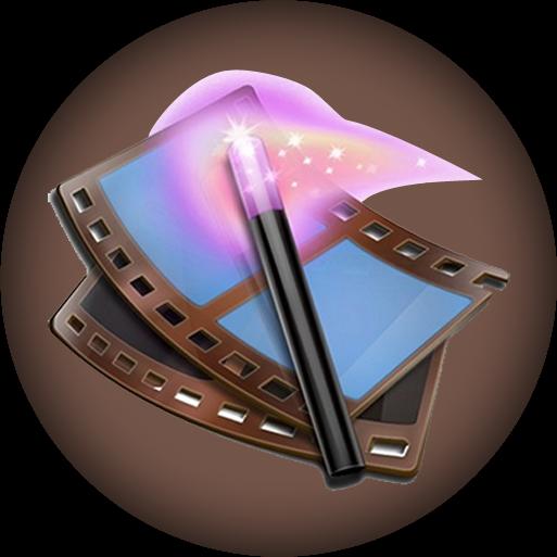 Wondershare Video Editor 5.0.0