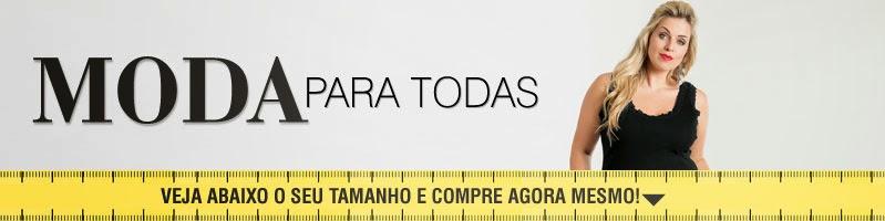 http://www.posthaus.com.br/moda/marguerite/moda-para-todas-do-g-ao-xlg.html?lnk=11955_0_0_0_1&afil=1114