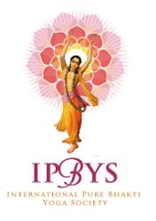 IPBYS