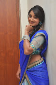 Bhanu Sri dazzling photo shoot-thumbnail-3