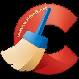 تحميل برنامج سى كلينر Download CCleaner 2016 برابط مباشر