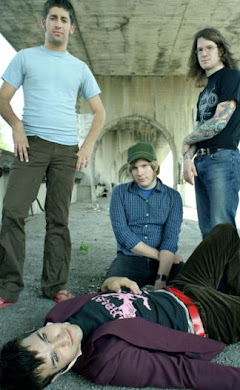 Fall out boys ♥