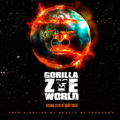 Gorilla_Zoe-Gorilla_Zoe_World_(Hosted_By_Trap-A-Holics_and_DJ_Smallz)-(Bootleg)-2012-WEB