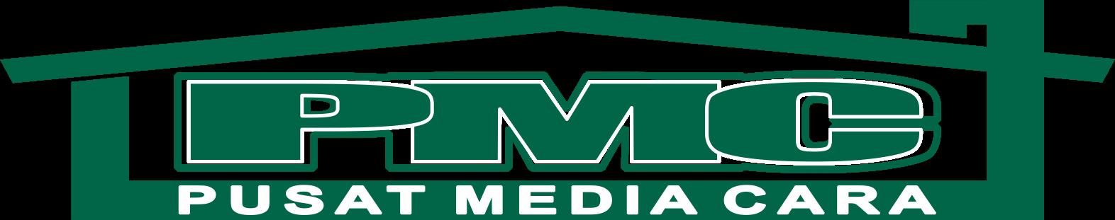 Pusat Media Cara