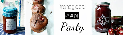 http://www.transglobalpanparty.com/