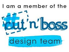 Team Cut'n'Boss
