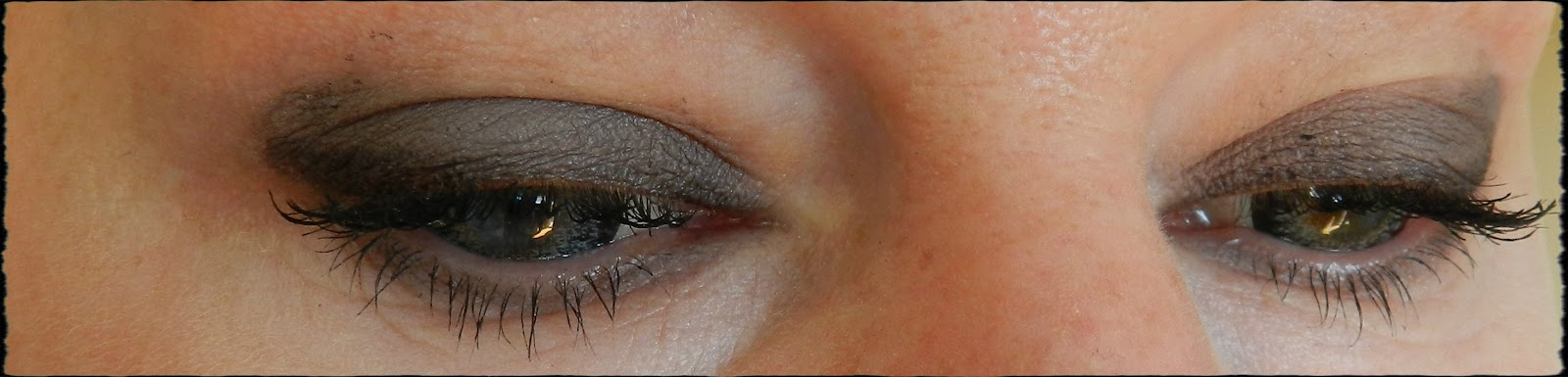Unfade what fades: Maybelline Color Tattoo eyeshadow in #40 ...