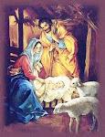 Lapa de Jesus