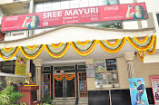Tippu movie tour at Sree Mayuri Theater-thumbnail-6