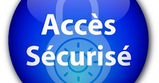 VPN Service permet de sécuriser votre navigation en ligne