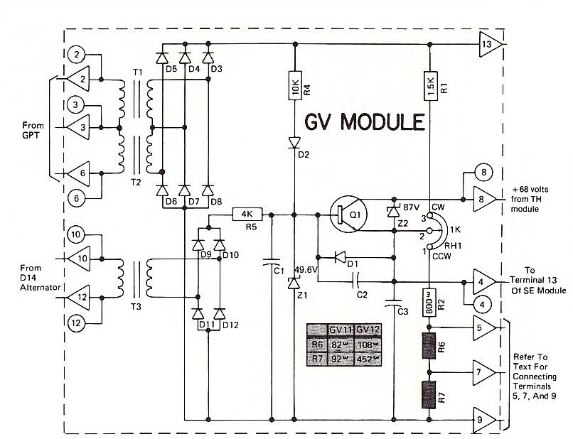 blog teknik  u0026 vokasi  regulasi teganagn generator  modul gv