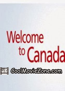 Welcome to Canada (1989)