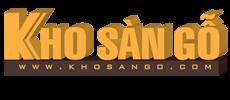 Kho Sàn Gỗ