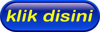 https://www.shaklee2u.com.my/widget/widget_agreement.php?session_id=&enc_widget_id=b941a08af07454487cd79c7f5f0af926