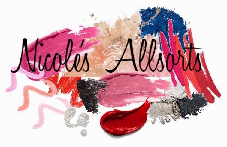 Nicole's Allsorts