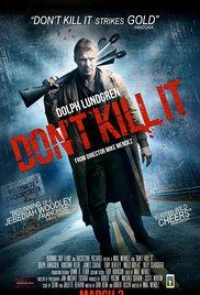 Don't Kill It - Watch Dont Kill It Online Free 2016 Putlocker