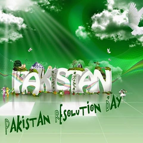 essay on pakistan day celebration Home forums tirumala tirupati essay on pakistan day celebrations this topic contains 0 replies, has 1 voice, and was last updated by derikpr 1 day.