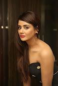 Parul Yadav latest glam pics-thumbnail-13