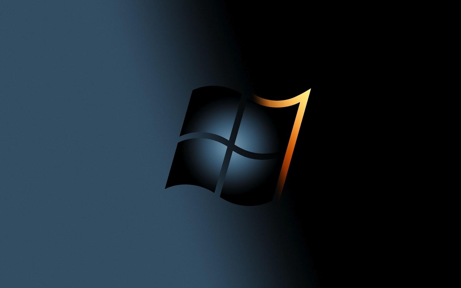 http://3.bp.blogspot.com/-PHcIeJYM1B0/T-nfHNCP_oI/AAAAAAAABrQ/ixdsoePv3EA/s1600/Windows+7+Wallpapers.jpg
