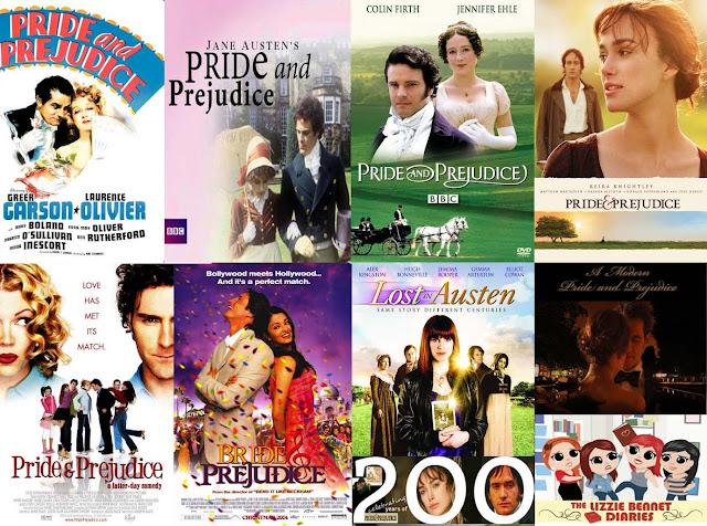 http://3.bp.blogspot.com/-PHdUQ_hLz5s/UPYv-yb57KI/AAAAAAAAq1k/IFCK7H2XRfg/s1600/prideandprejudice-adaptations.jpg