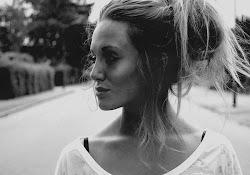 Felicia Frithiof
