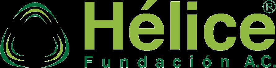 Fundación Hélice