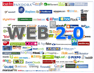 PR9 to PR5 Backlinks from web blog 2.0