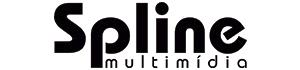 APOIO CULTURAL CCXP 2017:        <b>SPLINE Multimídia</b>