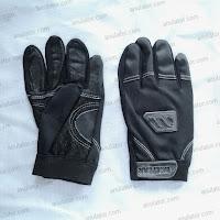 Sarung Tangan / Glove M1 Half XTD