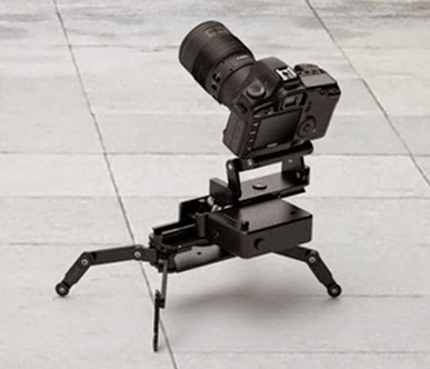 Edelkrone Pocket