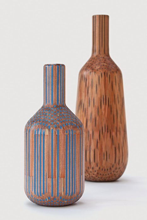 02-Tuomas-Markunpoika-Styudio-Markunpoika-Pencil-Vases-www-designstack-co