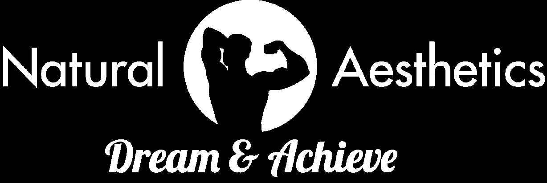Natural Aesthetics Drug Free Bodybuilding Max Ot Natural