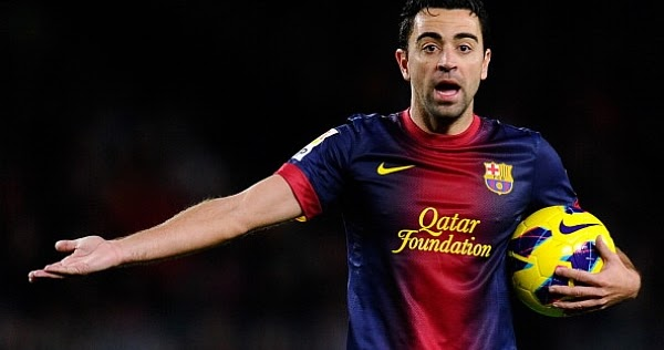 Fútbol: El ranking de los 10 jugadores con más títulos