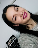 Marija, 30.