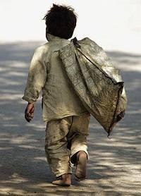 Anak Jalanan, cerita anak jalanan, pengemis, gelandangan, pemanfaatan anak,