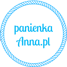 http://www.panienkaanna.pl/