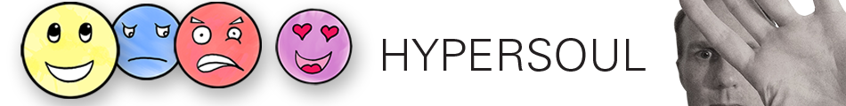 Hypersoul : Official Site
