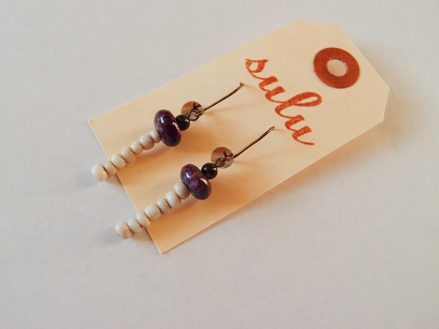 https://www.etsy.com/listing/199312796/sale-vineyard-earrings?ref=shop_home_active_4