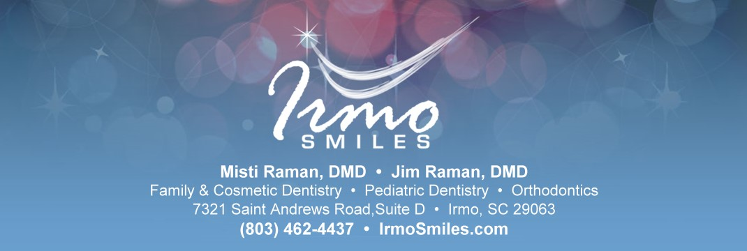 Raman Orthodontics